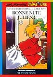 """Afficher """"Bonne nuit, Julien !"""""""