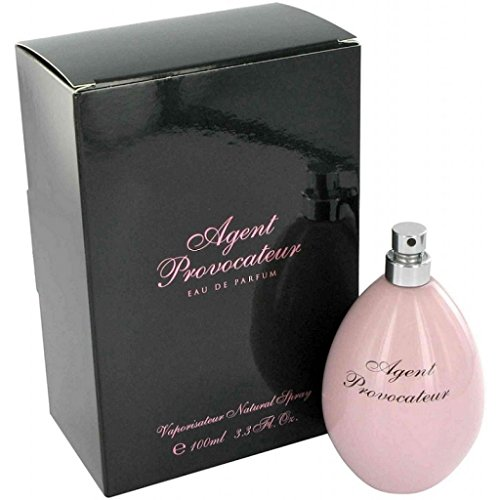Agent Provocateur Eau de Parfum for Women - 100 ml