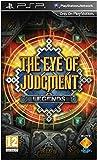 Cheapest Eye of Judgement: Legends on PSP