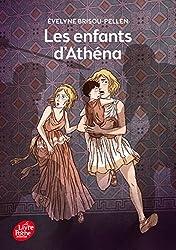 Amazon.fr: Evelyne Brisou-Pellen: Livres, Biographie, écrits, livres audio, Kindle