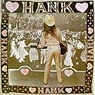 Hank Wilson's Back