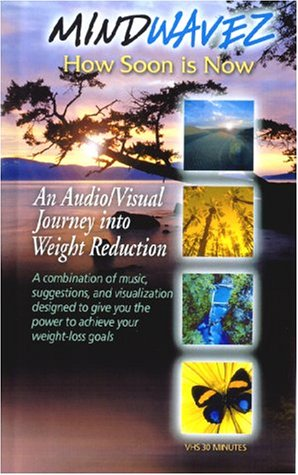 an-audio-visual-journey-into-weight-loss-vhs