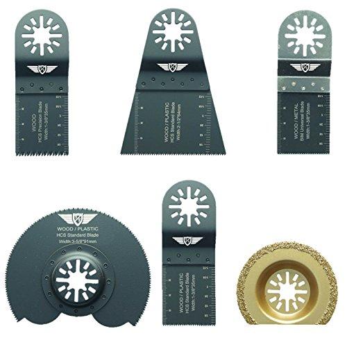 6-x-topstools-unka6-mix-blades-for-bosch-fein-multimaster-multitalent-makita-milwaukee-einhell-ergot
