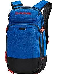 cd0df1646a Amazon.co.uk  Dakine - Backpacks  Luggage