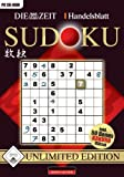 Sudoku - Unlimited Edition