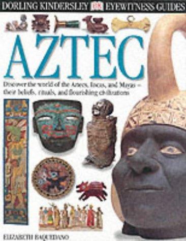 Aztec.