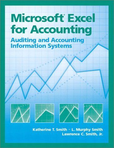 microsoft-excel-for-accounting-auditing-and-ais