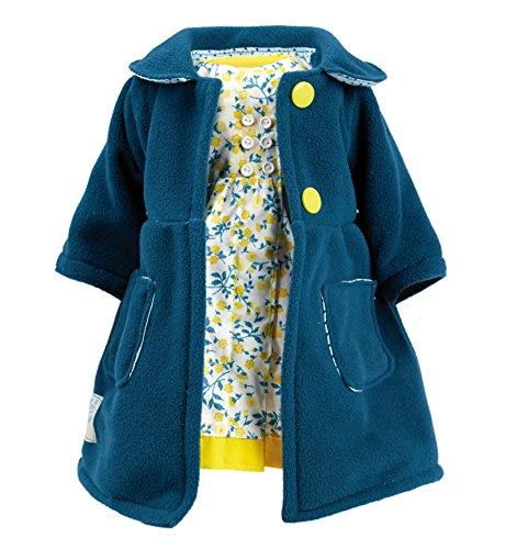 Unbekannt Petitcollin petitcollin504004Dauphine Kleidung für Puppe (Bratz-puppe Kleidung)