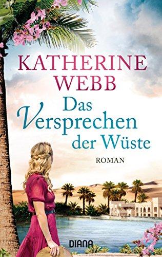 Das Versprechen (German Edition)