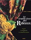 GRAND LIVRE DES RIDEAUX