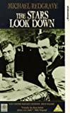 The Stars Look Down [VHS] [UK Import]