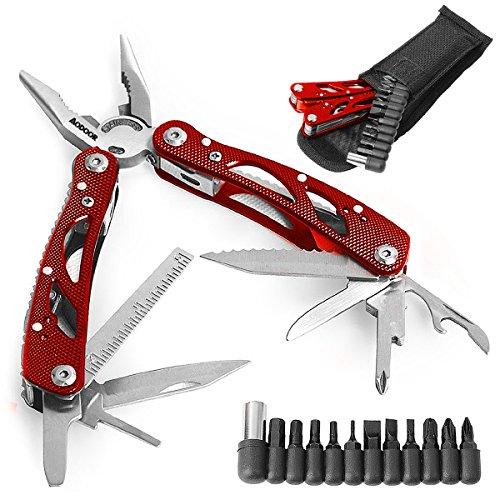 aodoor-24-en-1-plegables-alicates-multi-de-la-herramienta-multiherramienta-de-acero-inoxidable-navaj