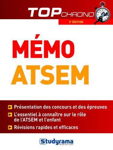 Memo ATSEM