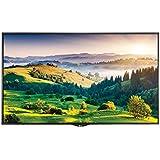 LG 49XS2B-B 123,19cm 48,5Zoll 2.500cd LED Backlight LFD IPSM+ PublicDisplay 1.920x1.080 1.000:1 9ms HDMI RS232 webOS2.0 schwarz