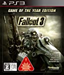 Fallout 3 (Game of the Year Ed...