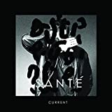 Current by Sante