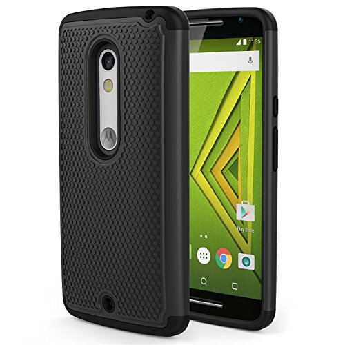 droid-maxx-2-case-moko-shock-absorption-slim-dual-layer-protective-case-with-soft-silicone-bumper-an