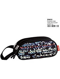 Amazon.es: Head - Viva el Cole / Mochilas y bolsas escolares ...