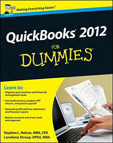 quickbooks-2012-for-dummies-uk-edition