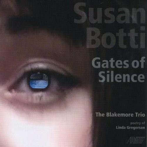 susan-bottigates-of-silence