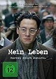 Marcel Reich-Ranicki - Mein Leben