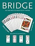 Bridge: Beginner to Intermediate (Puzzle Power)
