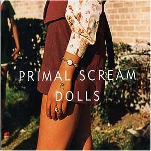 Dolls [2 Track CD]
