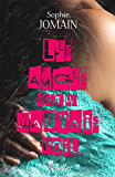 Felicity Atcock: 3 - Les anges sont de mauvais poil