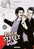 Back street girls 06