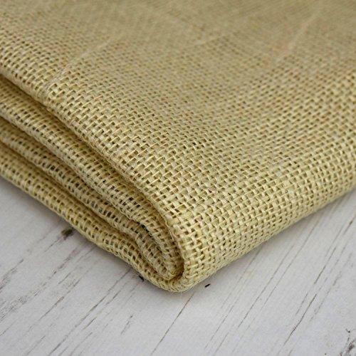 36-cm-di-larghezza-morbido-in-iuta-iuta-tessuto-crema-eco-friendly-e-biodegradabile-per-artigianato-