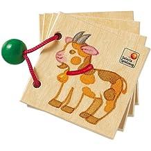SELECTA 5265 Mein erster Ponyhof ***NEU*** Kleinkindspielzeug