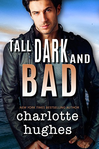 free kindle book Tall, Dark, and Bad: (A Contemporary Romance)