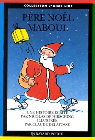 "<a href=""/node/1595"">Père Noël maboul</a>"