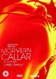 Morvern Callar [DVD]