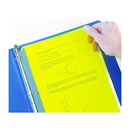 full-page-reading-guides-yellow