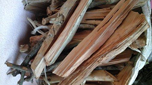 Jamaïcaine Pimento Copeaux de bois (2 kg)