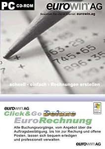 EuroRechnung Deluxe