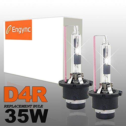 engync-2xd4r-35w-hid-xenon-fern-abblendlicht-h-l-ersatzlampe-scheinwerfer-3000k-3-jahre-garantie