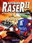 Autobahn Raser  II