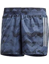 Amazon.es  adidas - Pantalones cortos   Hombre  Ropa ca6272aec64c