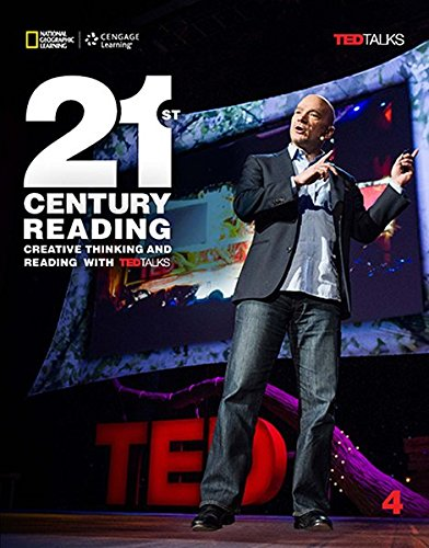 21st-century-reading-creative-thinking-and-reading-with-ted-talks-student-book-4-b2-c1