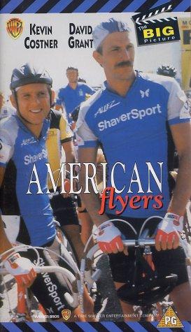 american-flyers-uk-import-vhs
