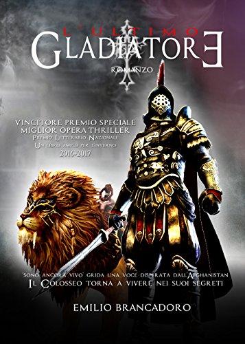 lultimo-gladiatore-sono-ancora-vivo-grida-una-voce-disperata-dallafghanistan-lo-russo-e-di-bella-vol