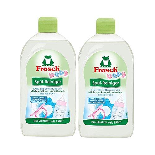 bebe-de-rana-x-2-lavar-limpiador-500-ml
