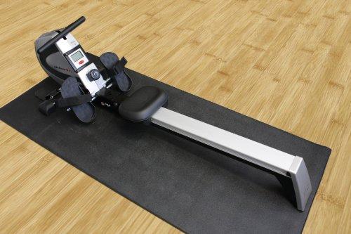 Ultrasport Fitness Multifunktionsmatte - 3
