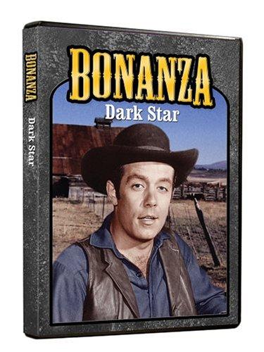bonanza-dark-star-edizione-francia