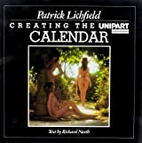 Creating the Unipart Calendar