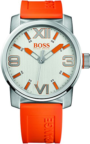 hugo-boss-dubai-orologio-da-polso-uomo