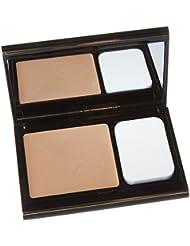 Elizabeth Arden Flawless Finish Sponge-On Cream Makeup 8oz/23g (Toasty Beige)