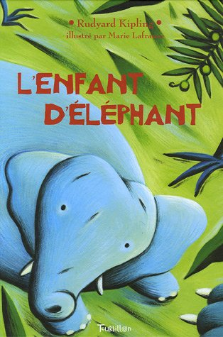"""<a href=""""/node/13055"""">L'enfant d'éléphant</a>"""